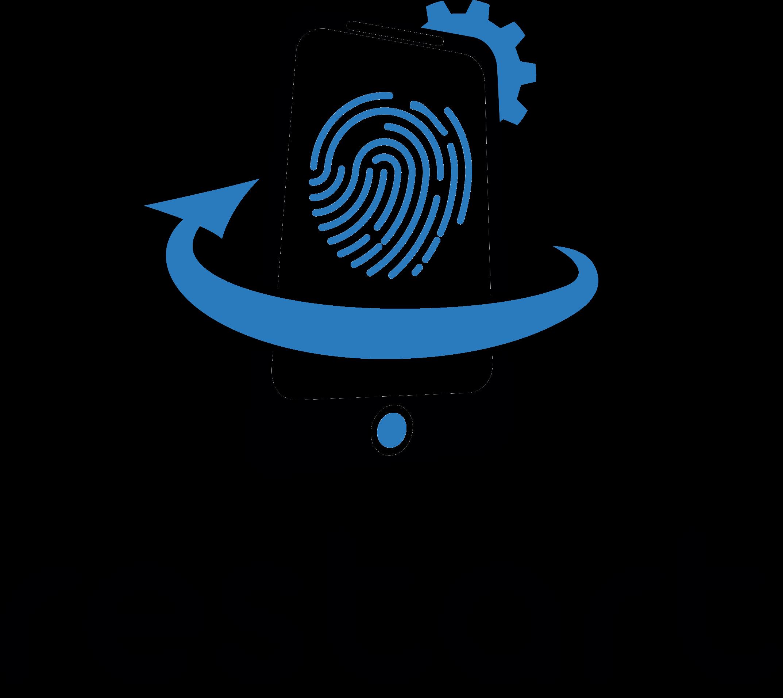 Restart - Assistenza e vendita smartphone